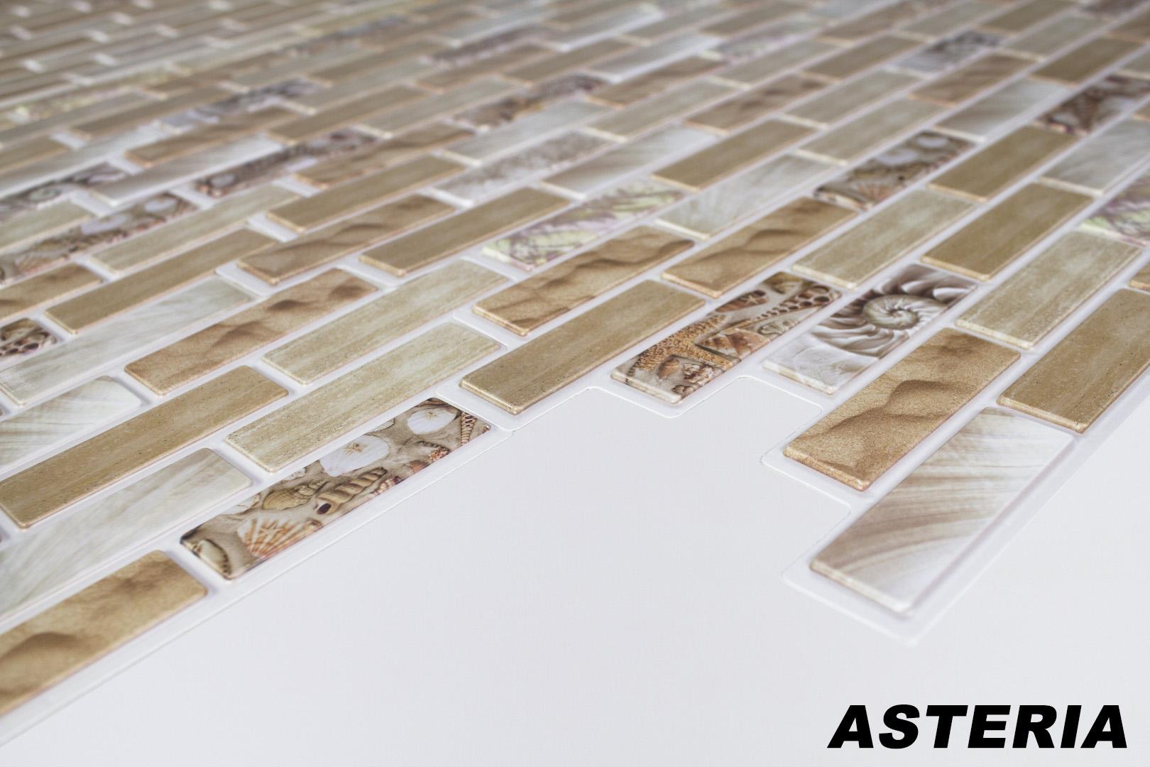 Asteria originalbild 1