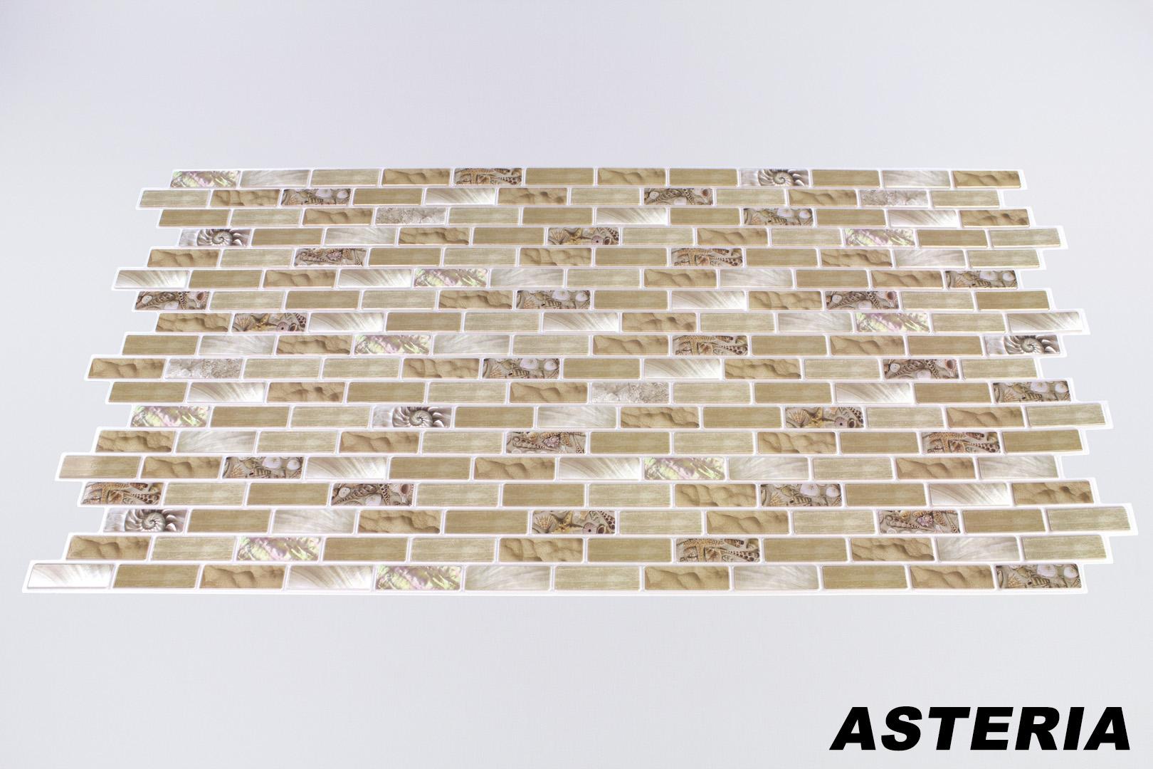 Asteria originalbild