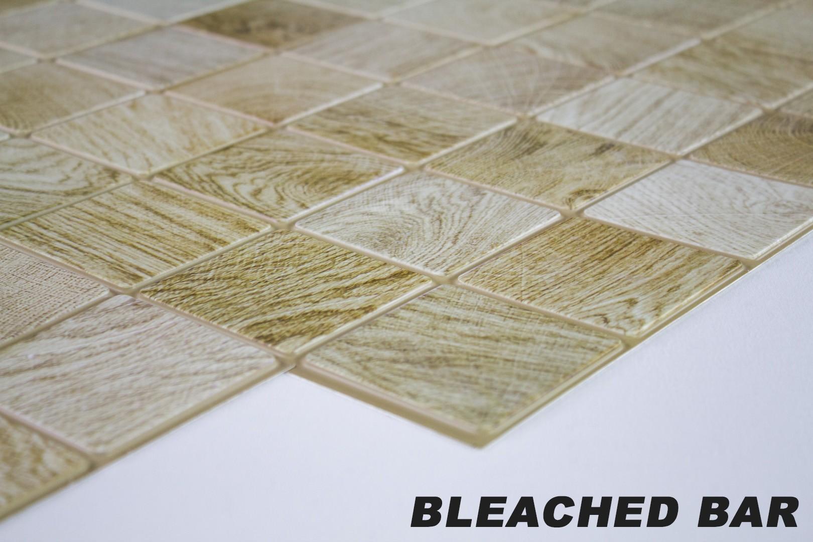 Bleached bar originalbild 1