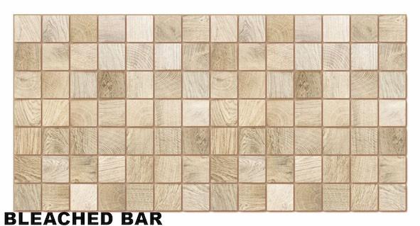 Bleached bar1
