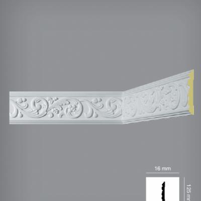 MOULURE POLYURÉTHANE C3012