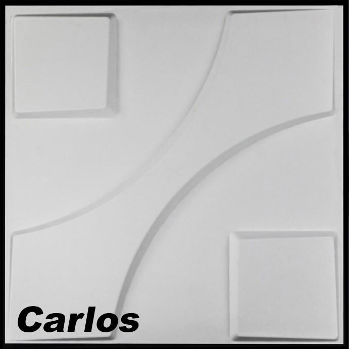 Carlos originalbild 1