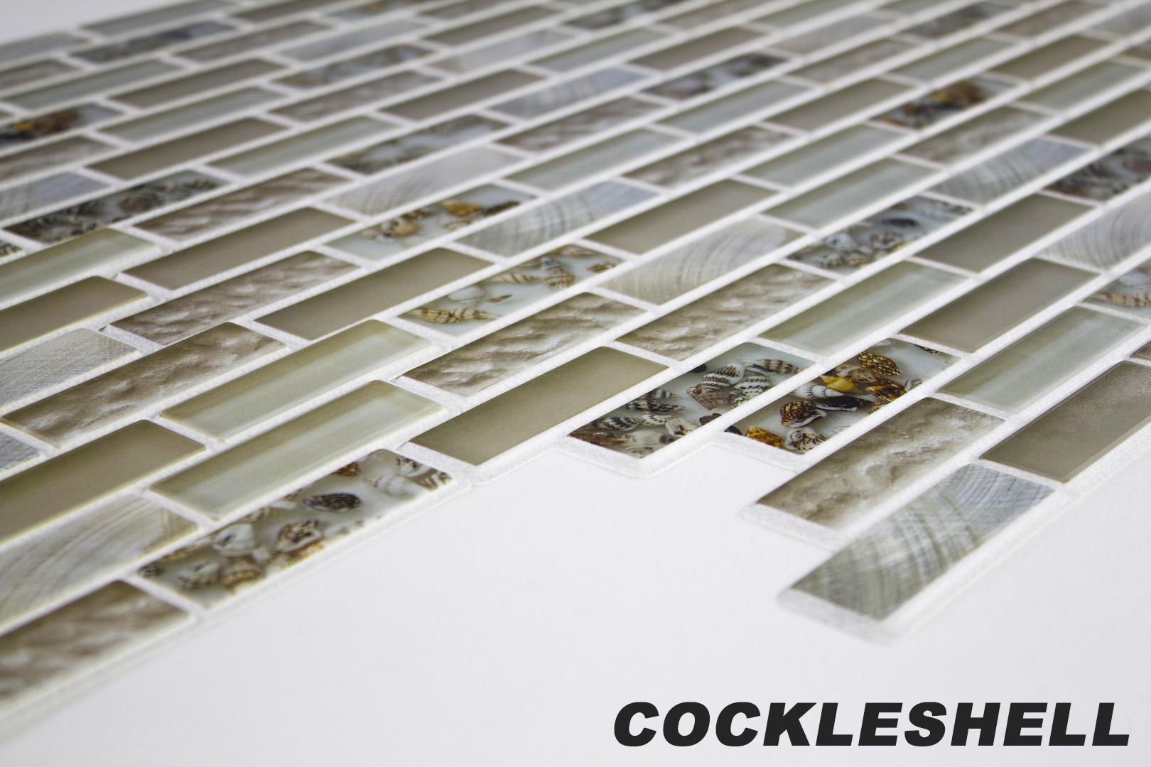 Cockleshell originalbild 1