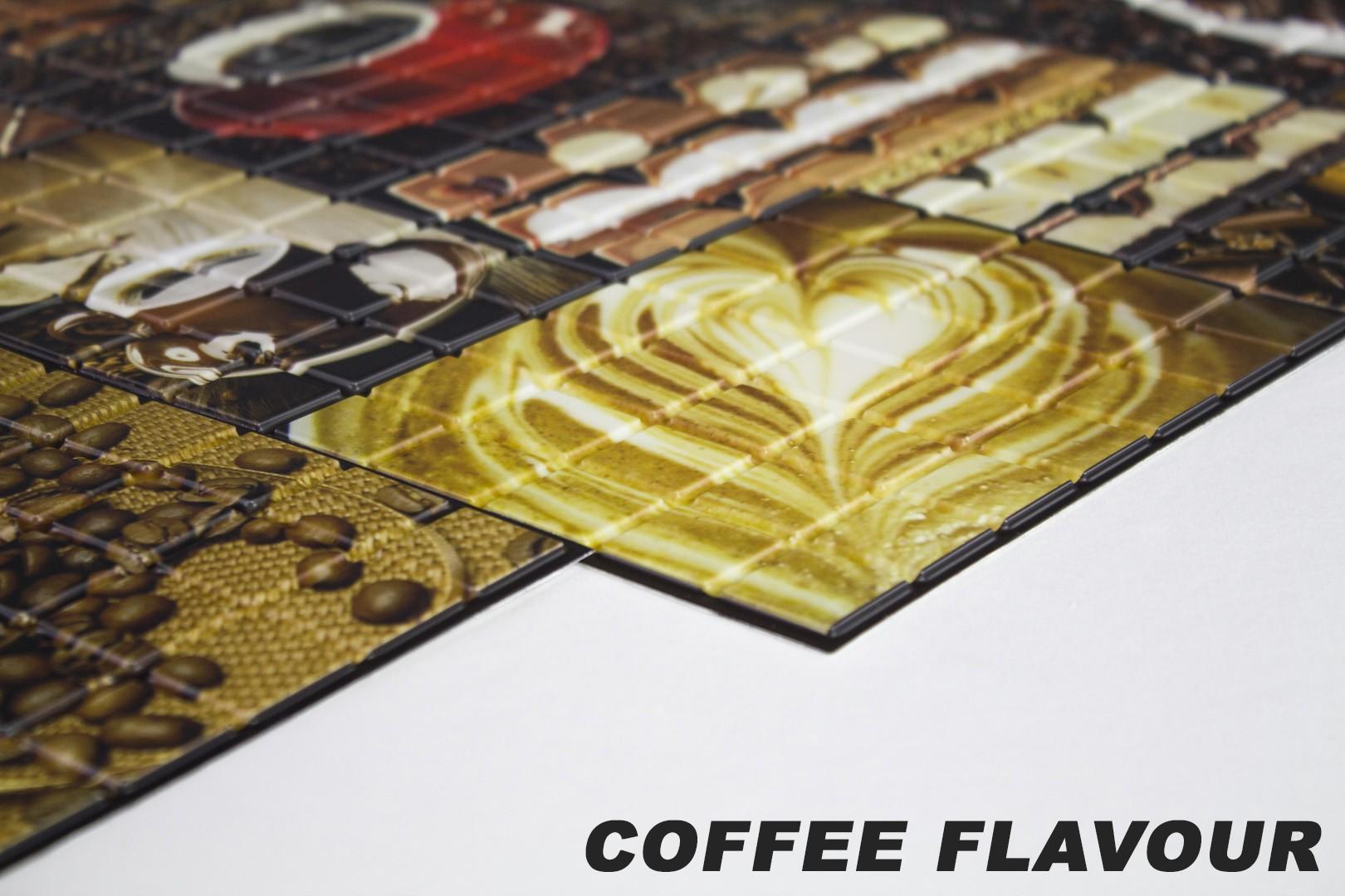Coffee flavour originalbild 1