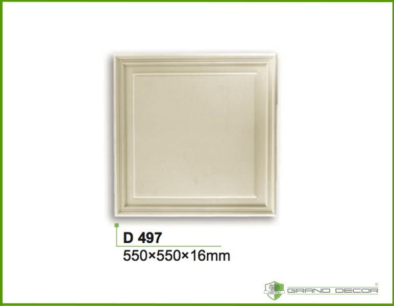 D497 katalogbild
