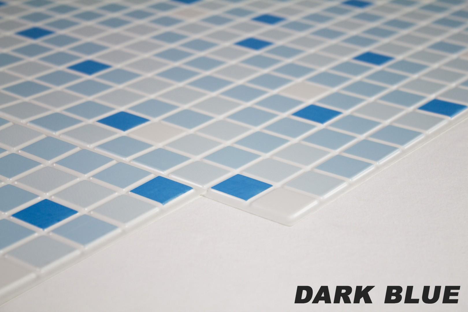 Dark blue originalbild 1