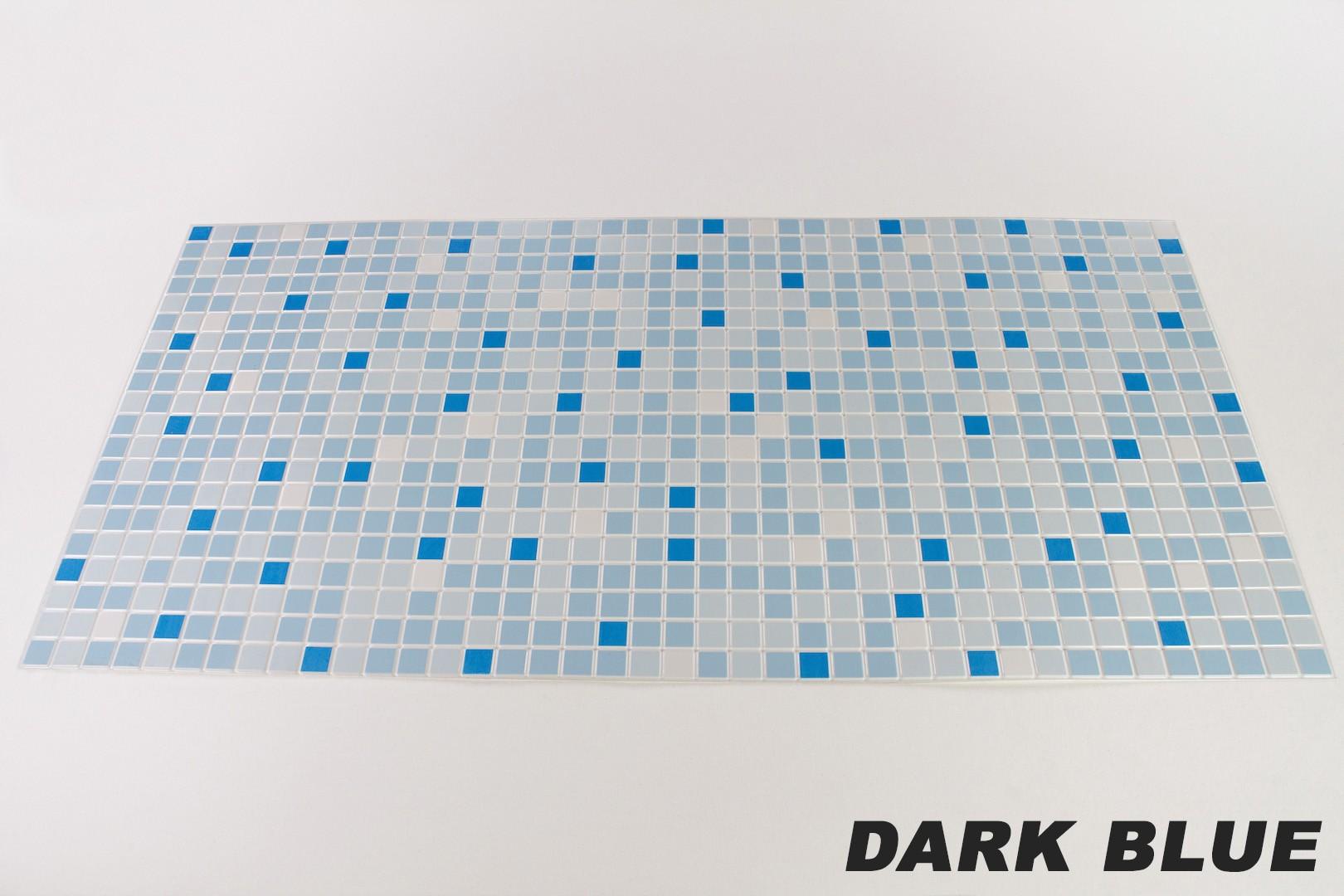 Dark blue originalbild