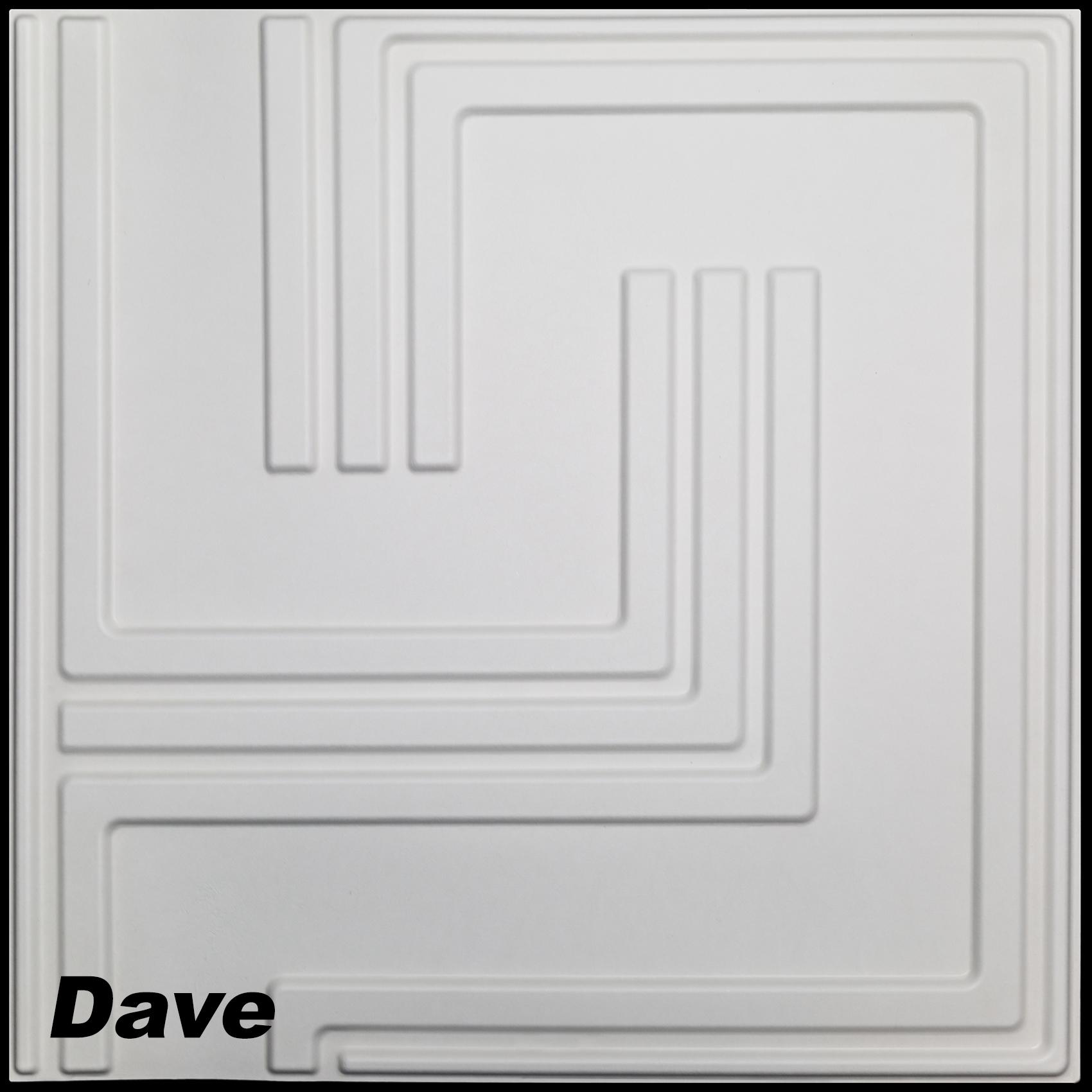 Dave originalbild 1