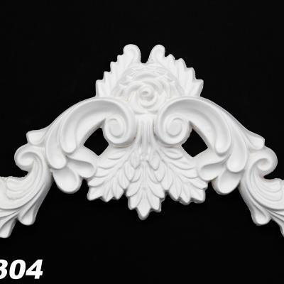 APPLIQUE MURALE POLYURÉTHANE FR5304