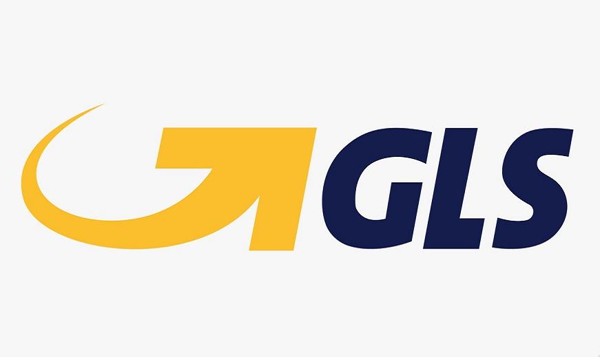 Gls44