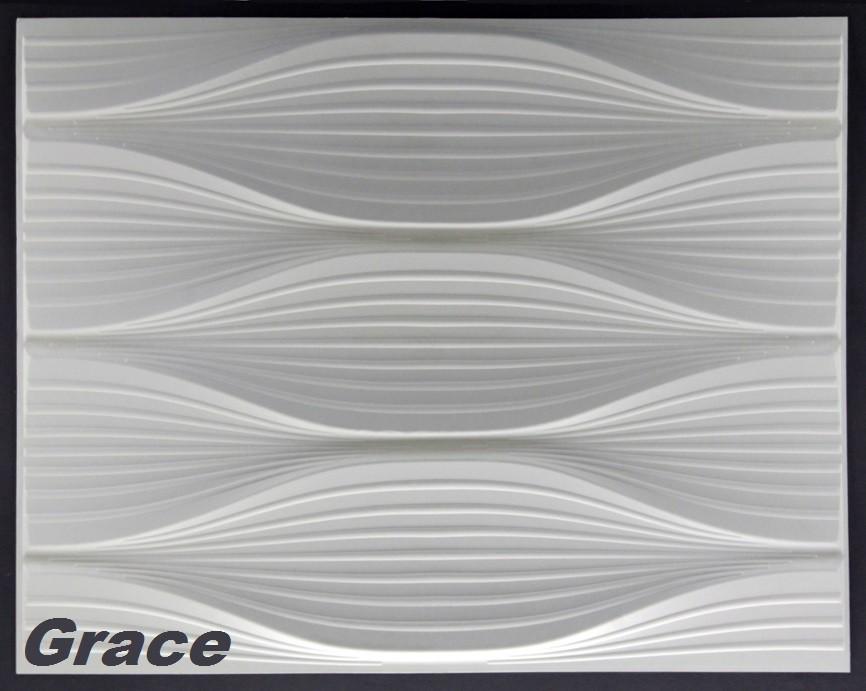 Grace originalbild 1