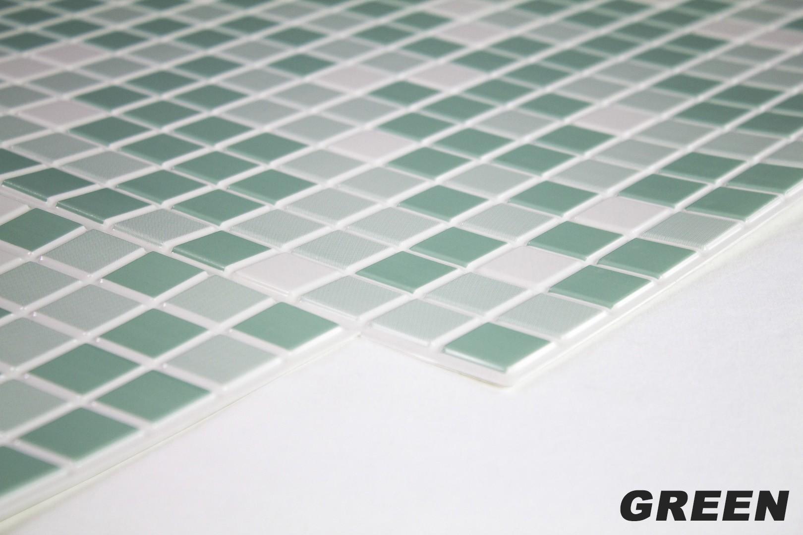 Green originalbild 1