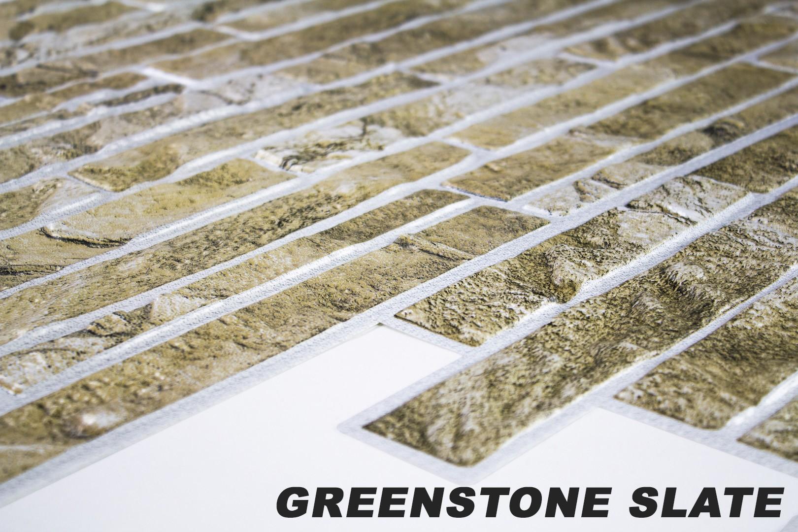 Greenstone slate originalbild 1