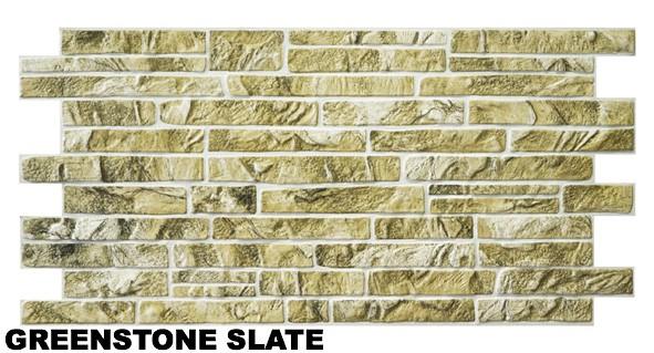 Greenstone slate1