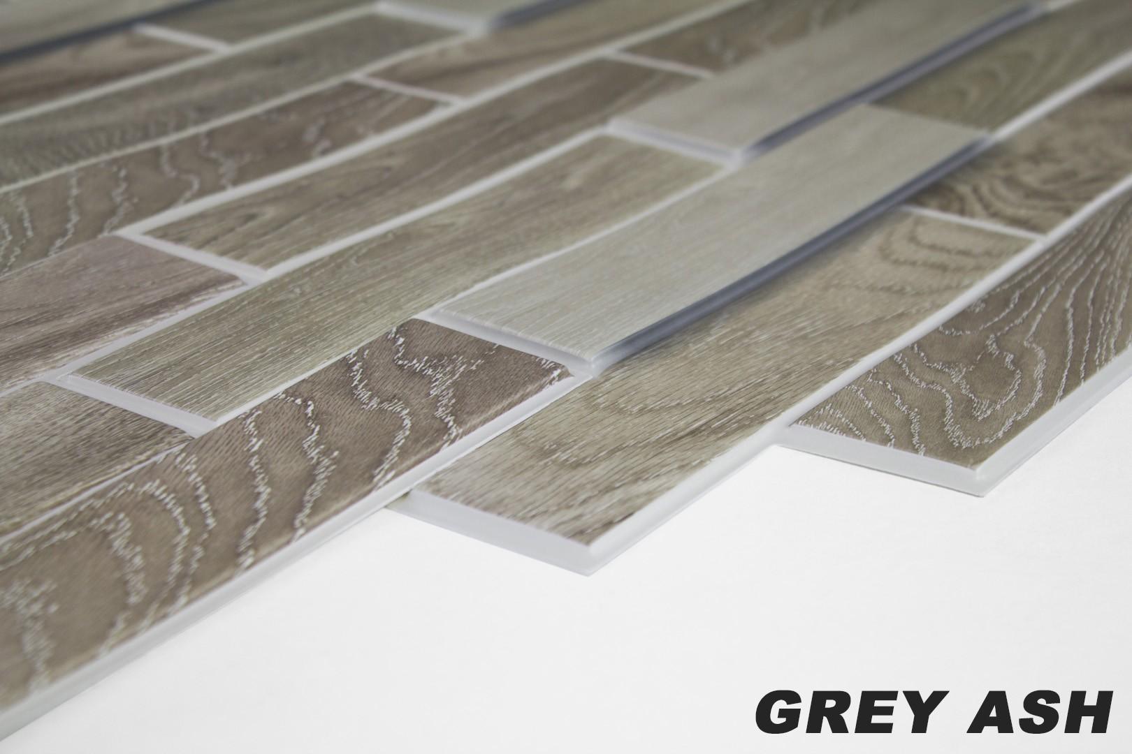 Grey ash originalbild 1