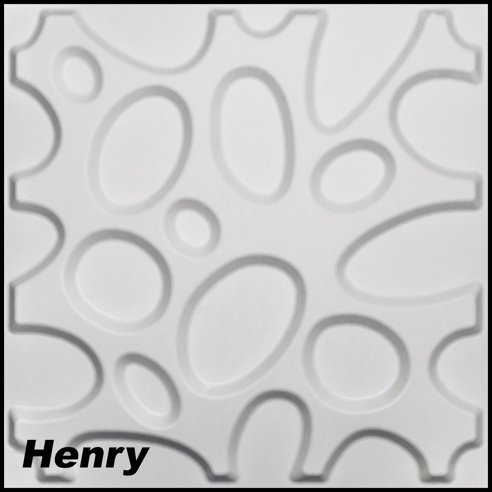 Henry originalbild 1