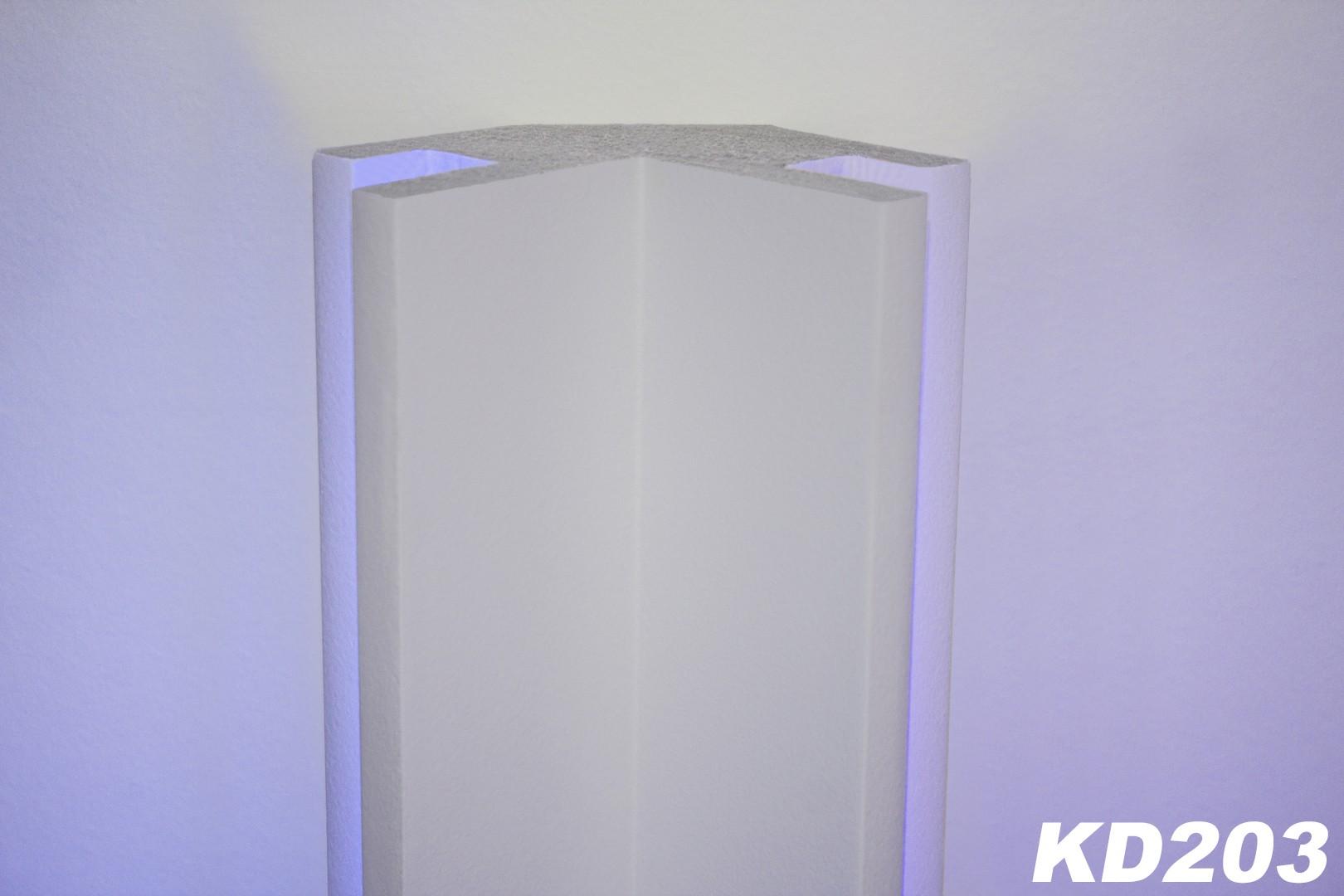Kd203 originalbild