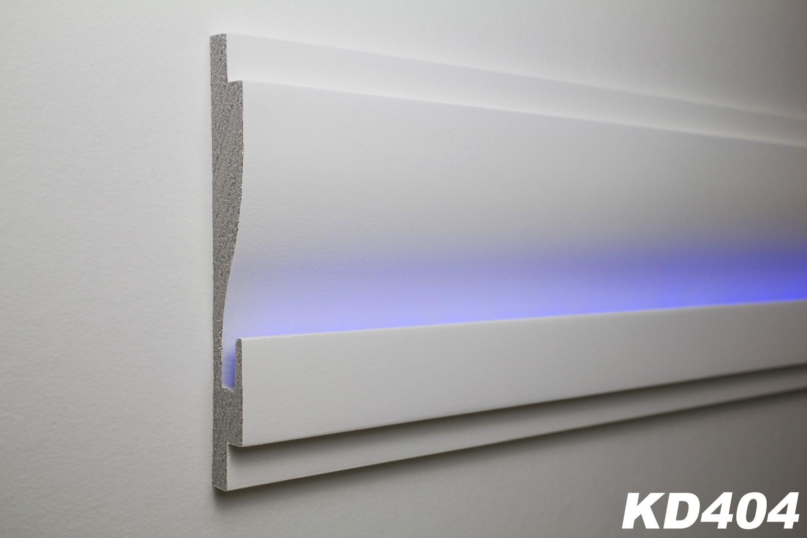 Kd404 originalbild