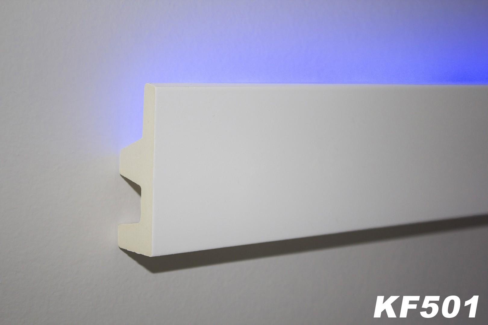 Kf501 originalbild