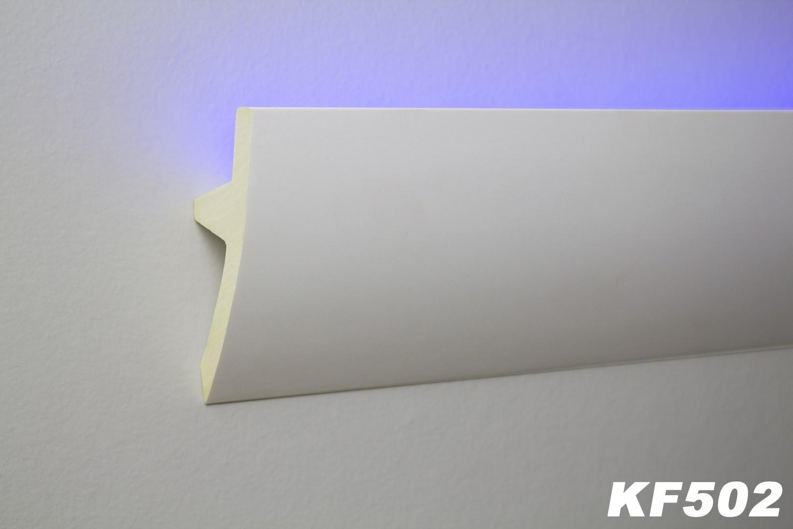 Kf502 originalbild