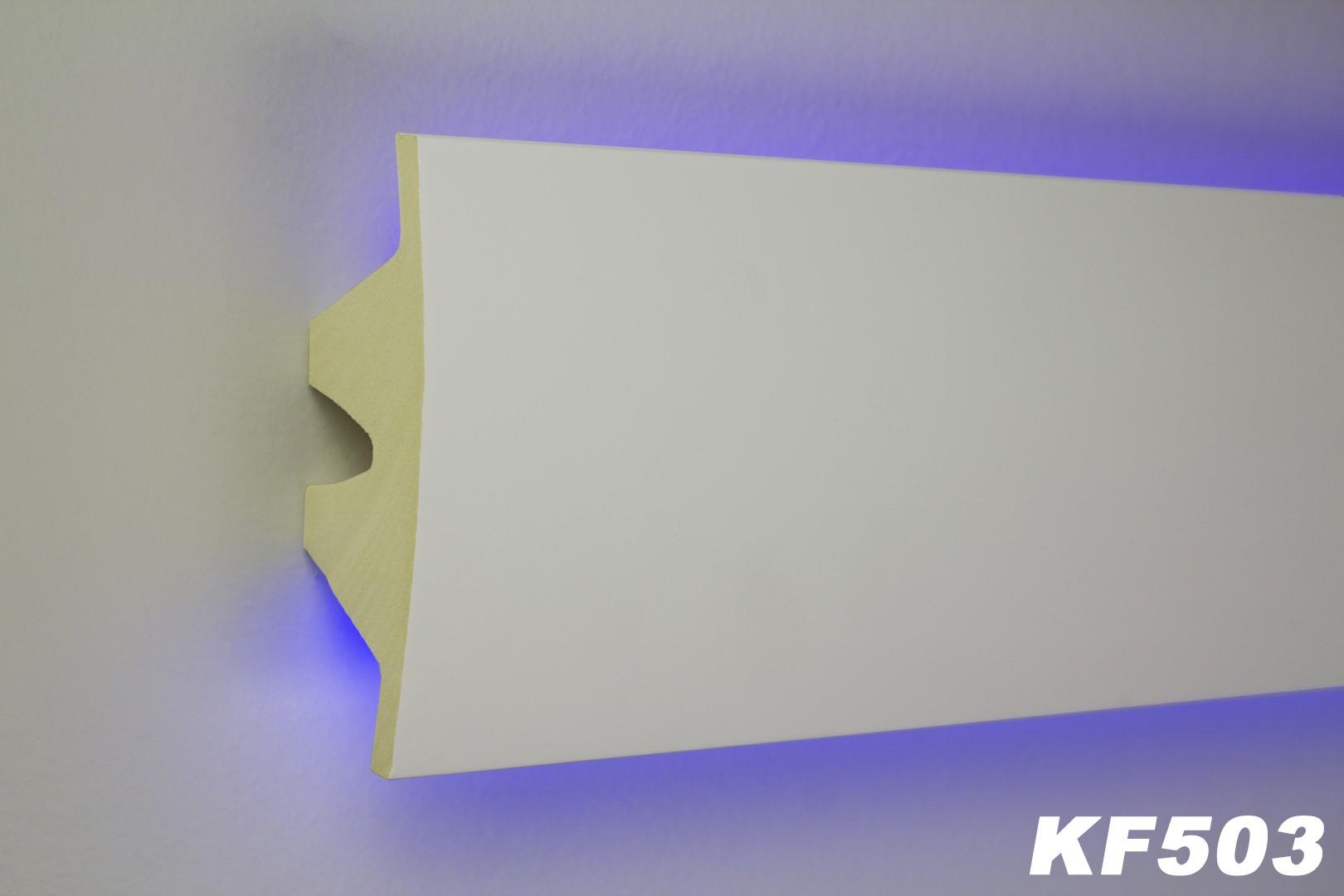 Kf503 originalbild