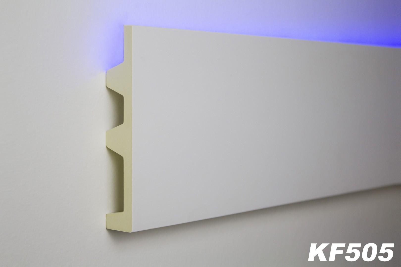 Kf505 originalbild