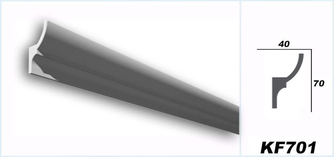 Kf701 katalogbild