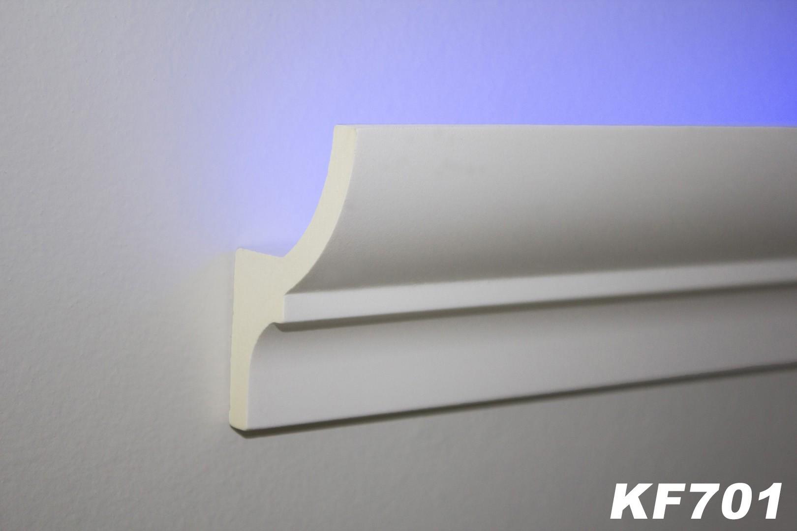 Kf701 originalbild