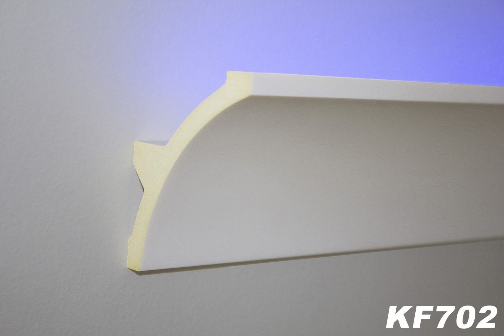Kf702 originalbild