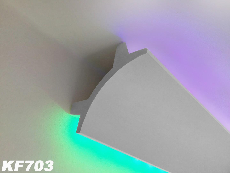 Kf703 originalbild
