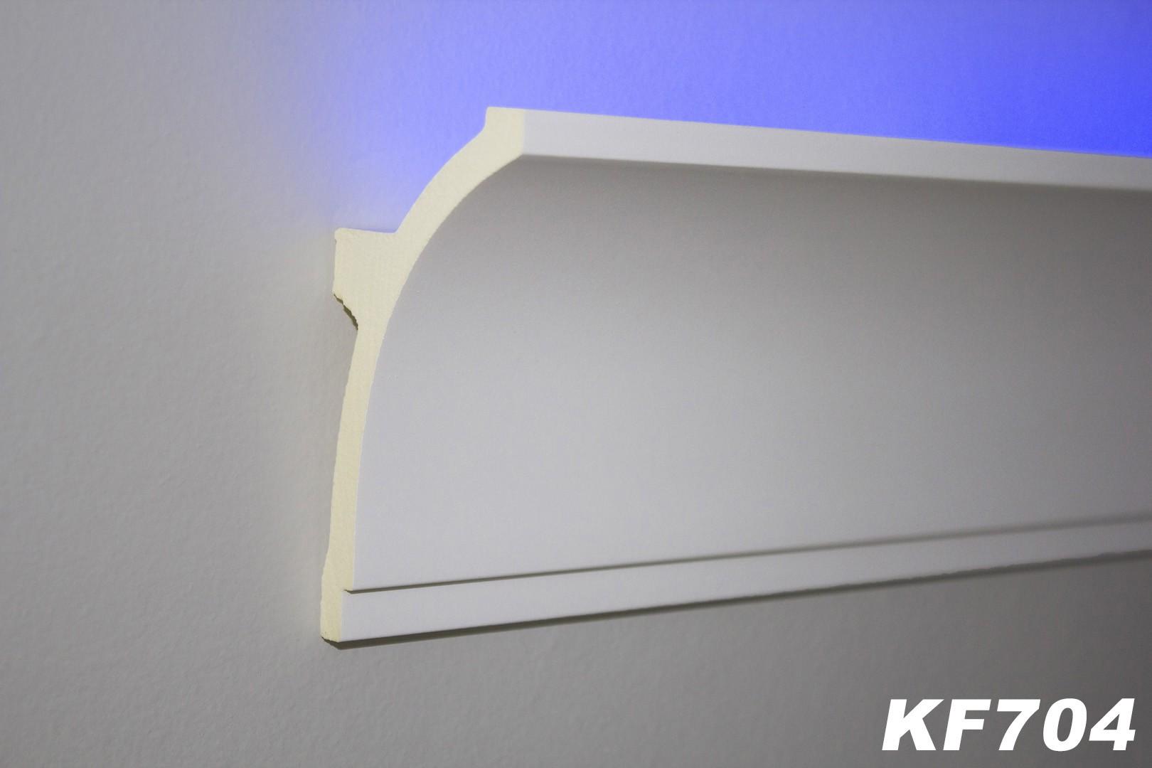 Kf704 originalbild