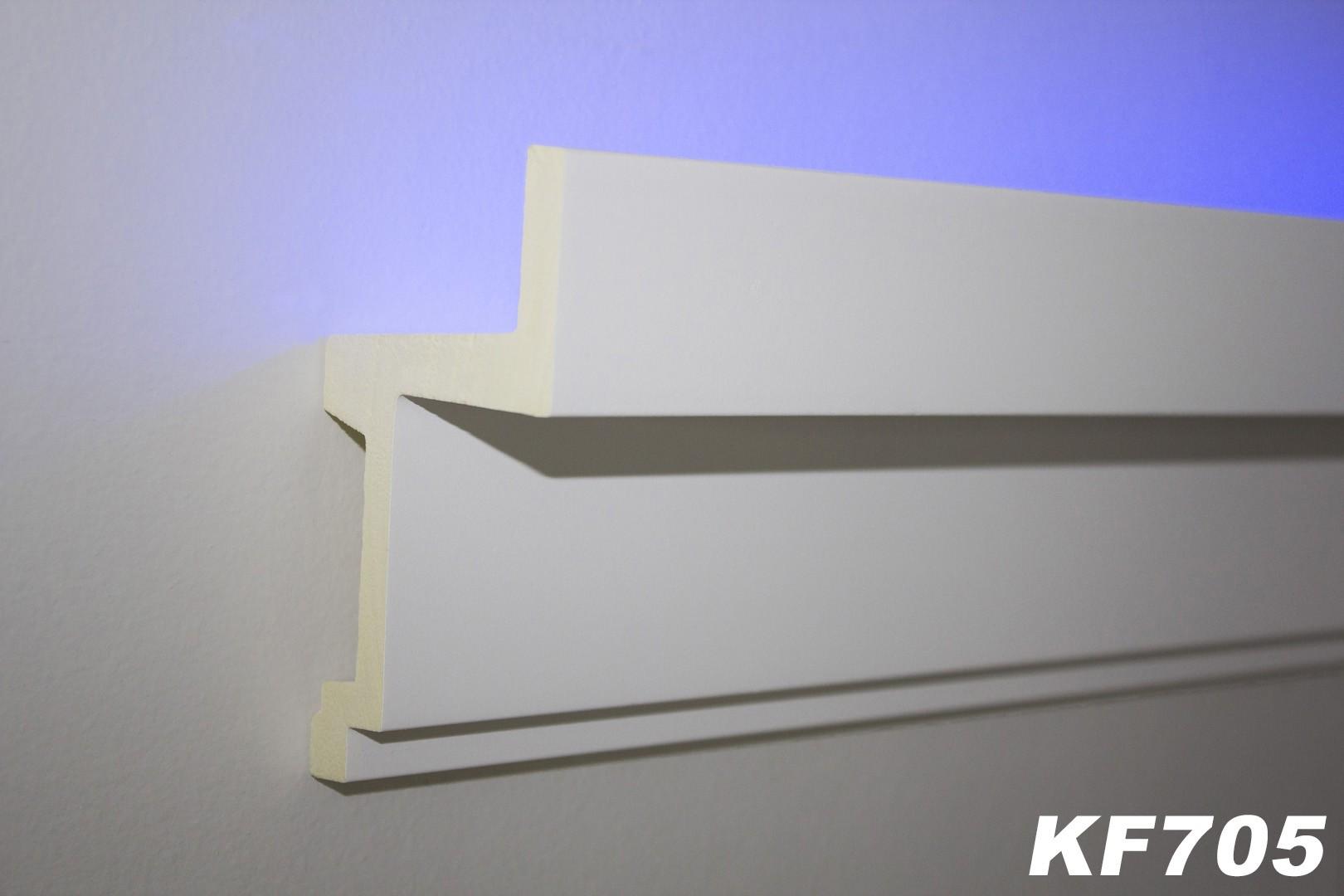 Kf705 originalbild