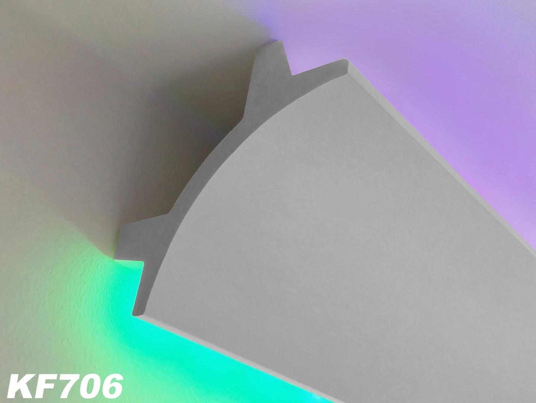 Kf706 originalbild