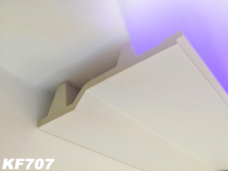 Kf707 originalbild