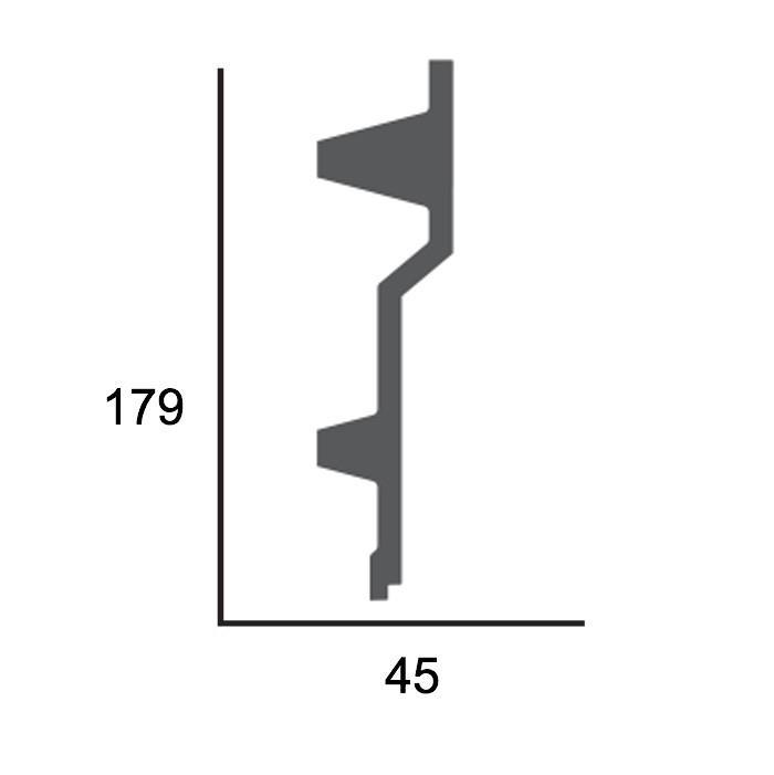 Kf707
