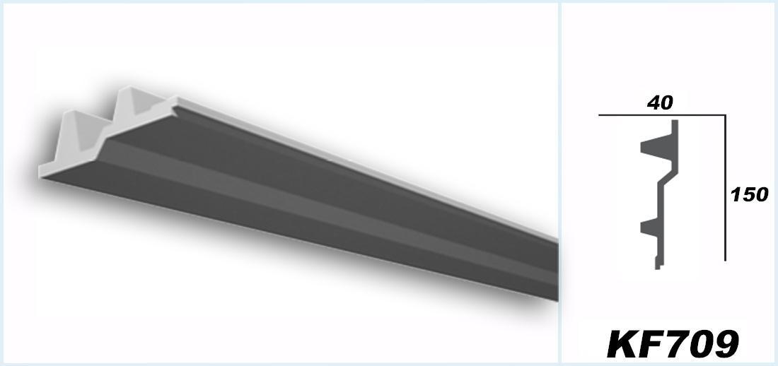 Kf709 katalogbild