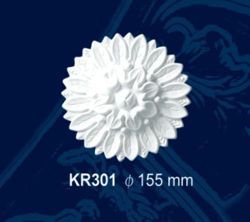 Kr301