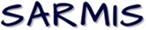 Logo sarmisnwnw1717173012 2
