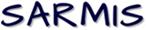 Logo sarmisnwnw1717173012