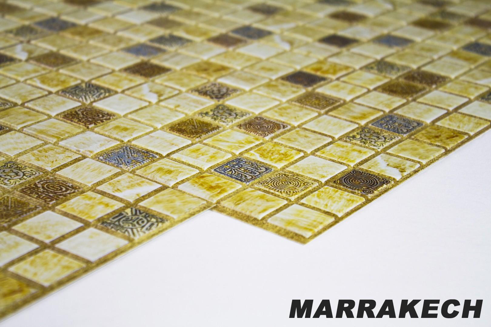 Marrakech originalbild 1