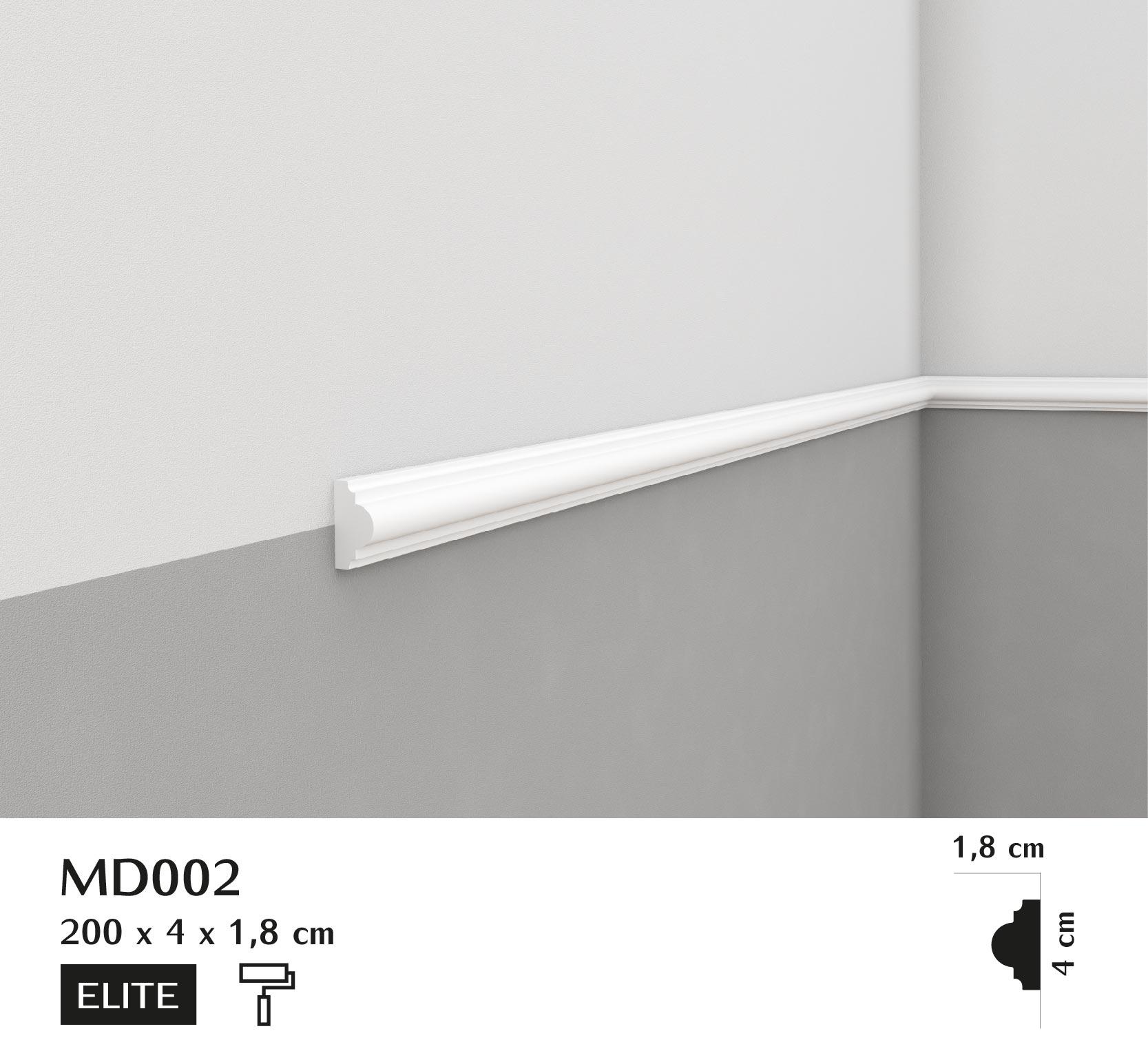 Md002