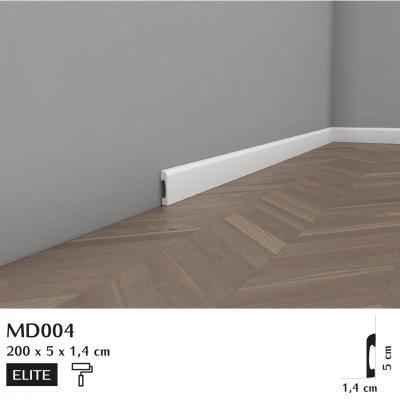PLINTHE MD004