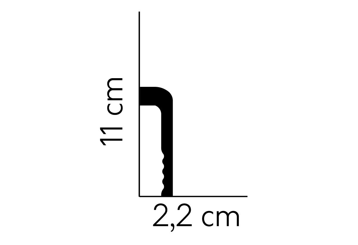 Md0052