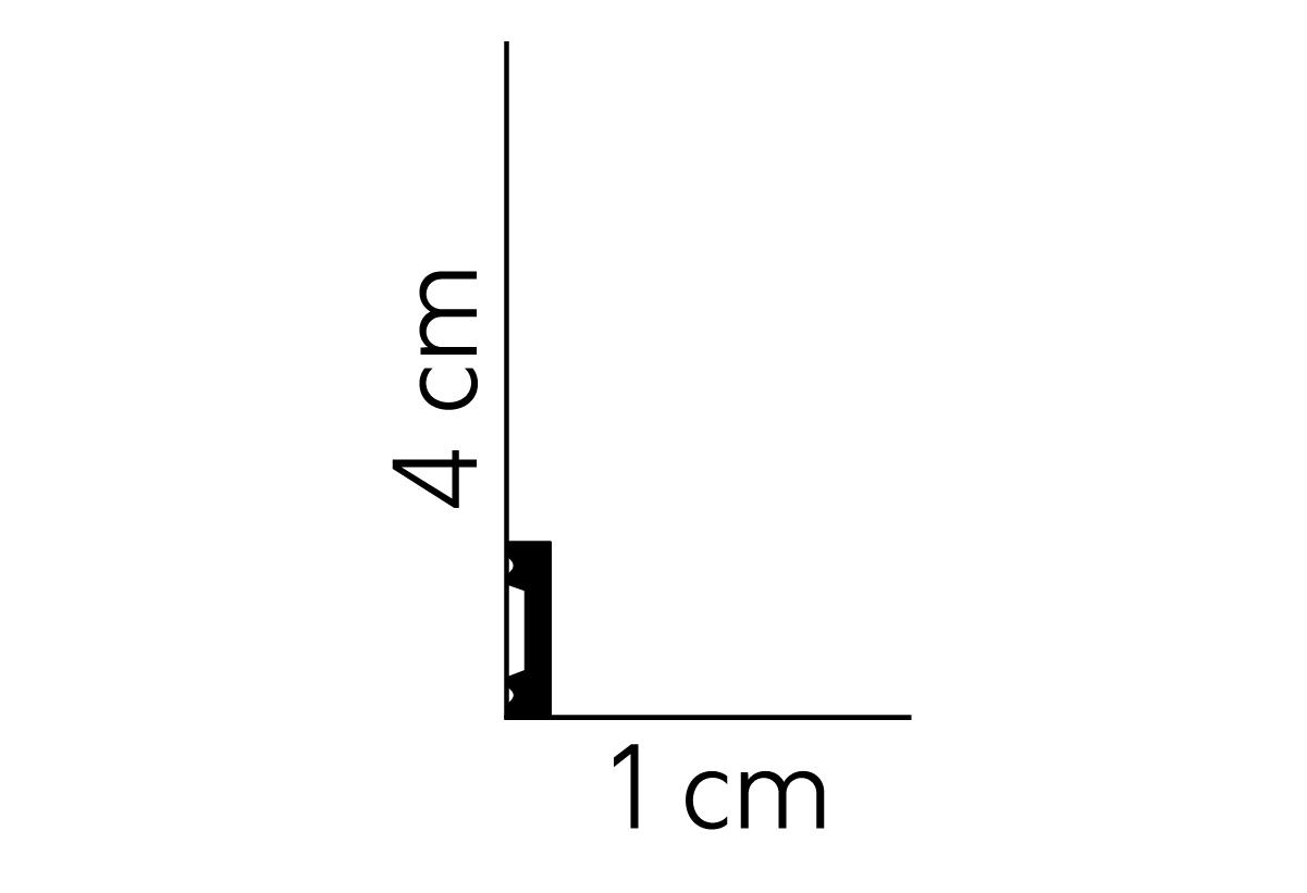 Md0111