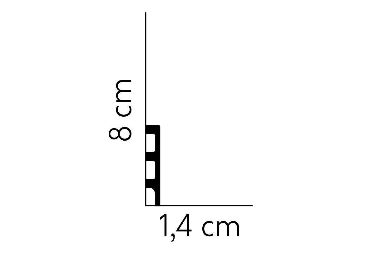 Md0141