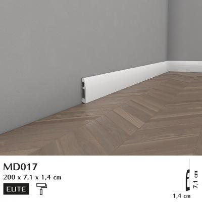 PLINTHE MD017