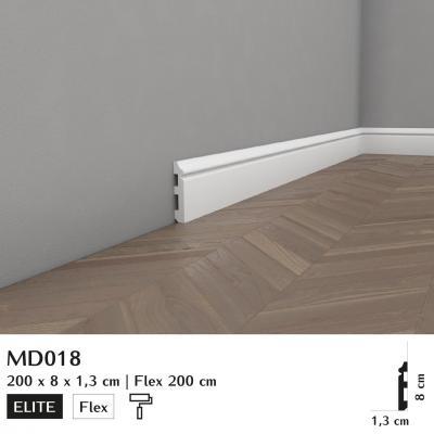 PLINTHE MD018