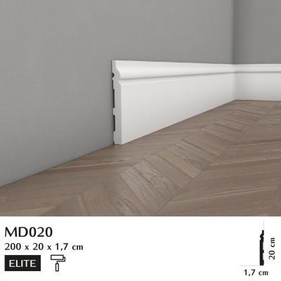 PLINTHE MD020
