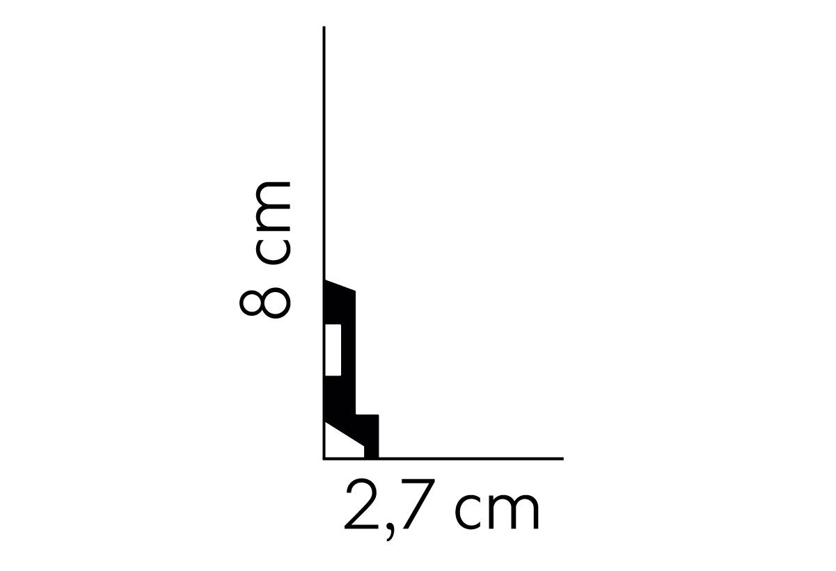 Md0242