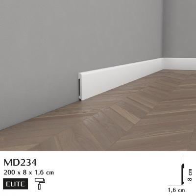 PLINTHE MD234